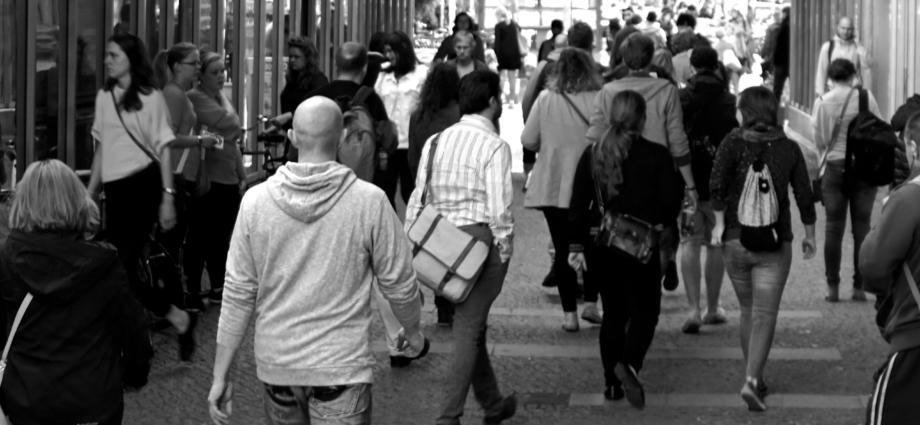 ceskemisie.cz - kolik stojí dlouhodobé misie, české misie, čeští misionáři, církve, církev, křesťanství, Ježíš Kristus a Bible