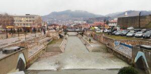 Novi Pazar, Raška